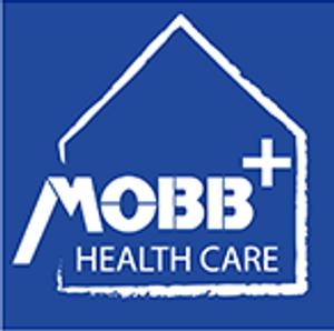 Mobb Health Care