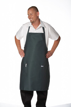 AP385 Apron With Pockets