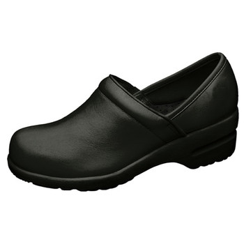 Cherokee Nursing Shoes