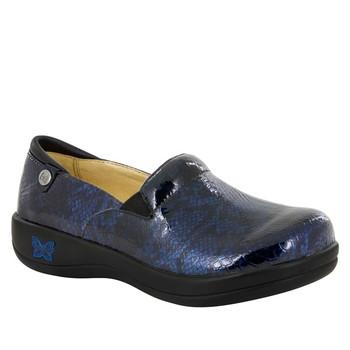 KEL 165 nursing shoe