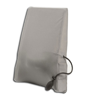 Air Lumbar Back Pillow