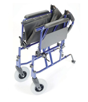 mobb wheel chair