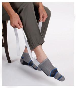 sock assistance
