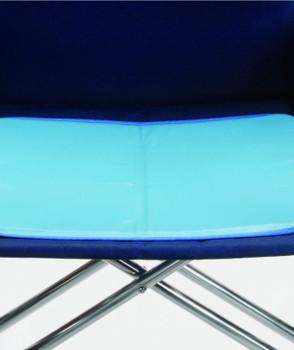 gel pad for wheel chair
