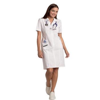 Scrub Depot - Scrub Dresses
