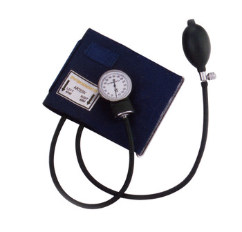 Blood Pressure Machine - Scrub Depot