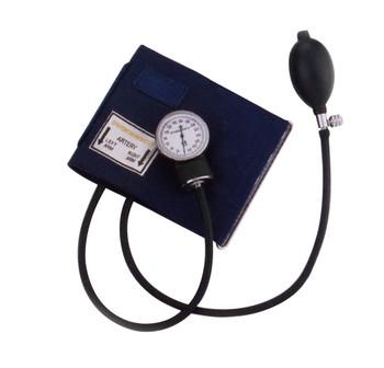 Blood Pressure Machine - Scrub Depot