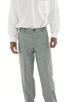 Scrub depot - 34 P - Chef Pants