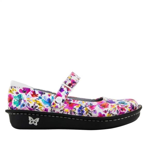 Belle Algria shoe 139