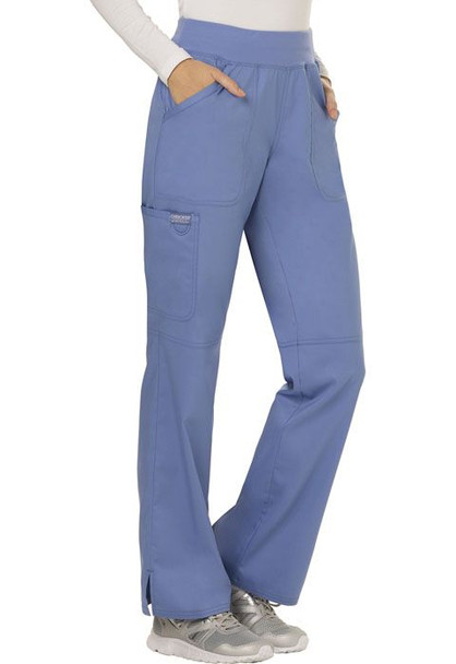 Cherokee Pants WW110