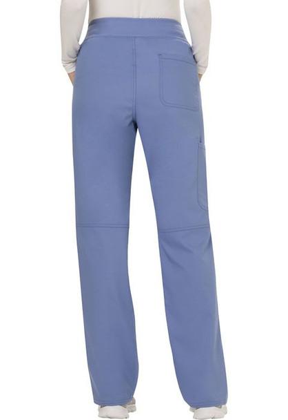 Cherokee WW110 Pants