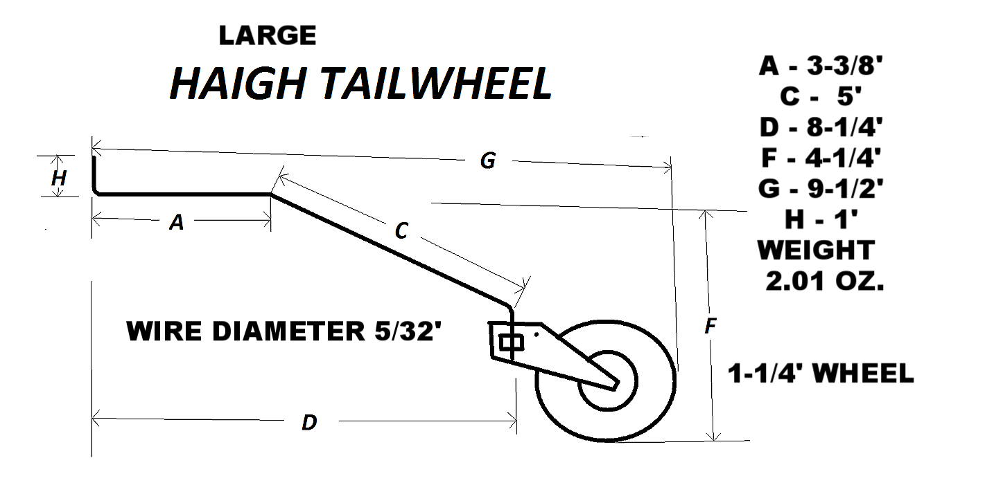 dwr-tail-wheel-pictures.png