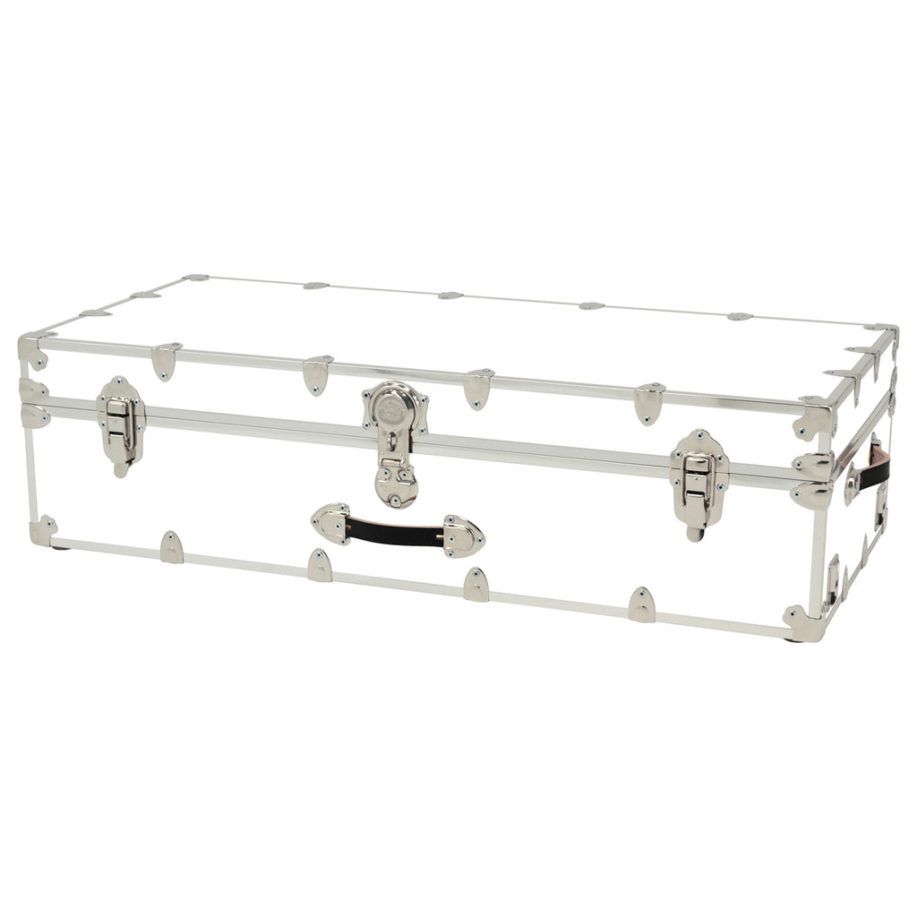 "Rhino Trundle Underbed Trunk - 44""X 20""X 12"""