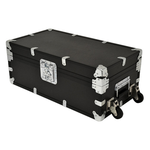 "Rhino Large Indestructo Travel Trunk - 32"" x 17"" x 13"""