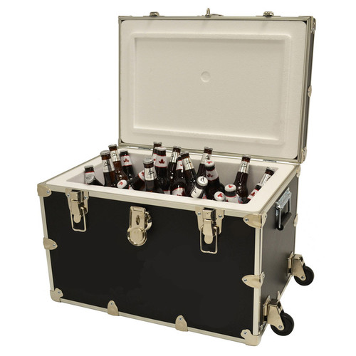 Rhino Sticker Cooler Trunk