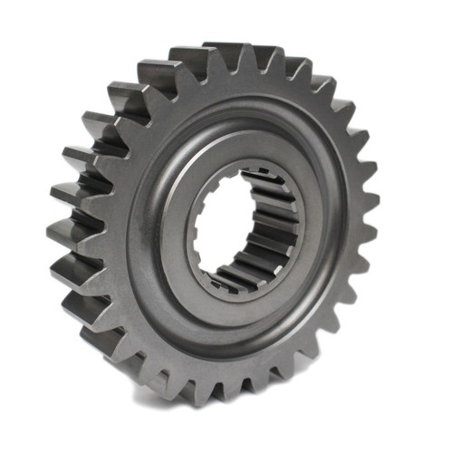 29 tooth gearbox gear