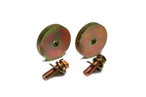 36300b yoke bolts and washers