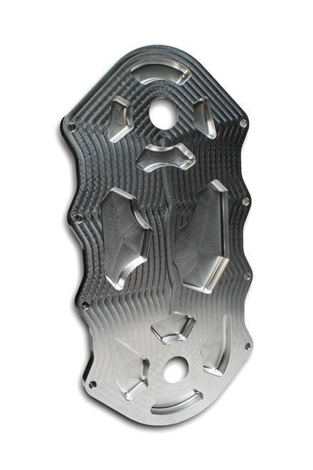 "16D11 16"" Gearbox Cover"