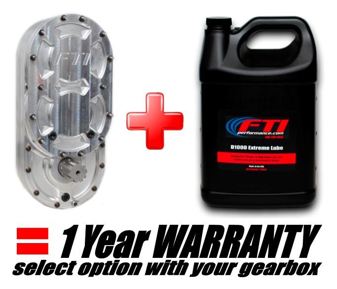 tc10000d-warranty.jpg