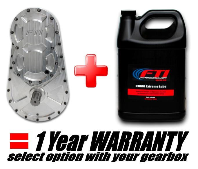 tc12225d-warranty.jpg