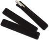 Velvet Pen Sleeves 10 Pk