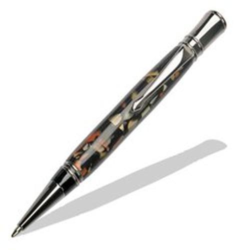 Executive 24K Gold Twist Pen Kit PKEXEC-PEN
