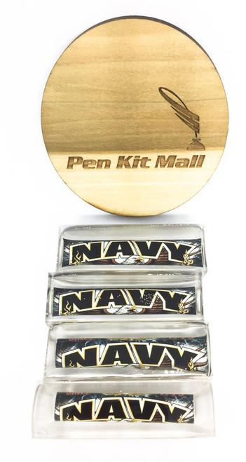 NAVY-MDF OFFICIAL LICENSED US NAVY DEFENDING FREEDOM