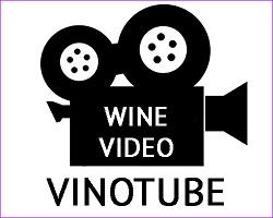 video-banner.jpg