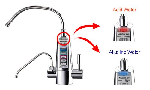 it-750-faucet-control-panel-pic.jpg