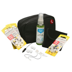 Travel Kit for Simplicity Hearing Aids