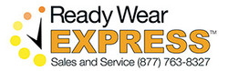 Readywear Express