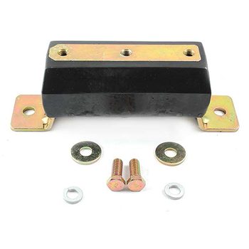 MERCHANT AUTOMOTIVE 3-1129G POLYURETHANE TRANSMISSION MOUNT