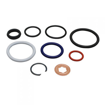 Injector Seal Kit for 2003-2007 Ford 6.0L Powerstroke
