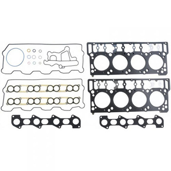 18 MM Head Gasket Set for 2003-2007 Ford 6.0L Powerstroke