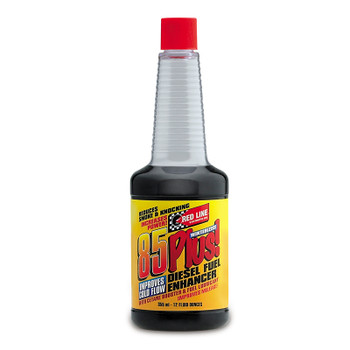Red Line 70902 85 Plus WINTERIZED Diesel Fuel Additive
