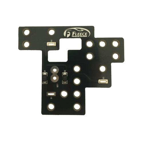 Fleece FPE-GM-ALO-37 GM All Lights On Module