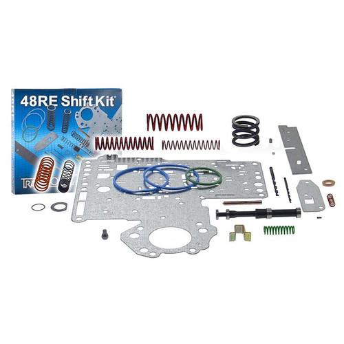 Transgo SK-48RE Shift Kit