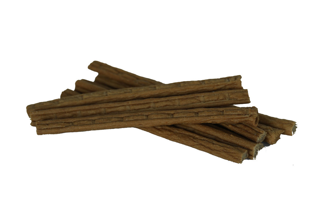 USA Beef Sizzle Sticks (12 oz. Bag)