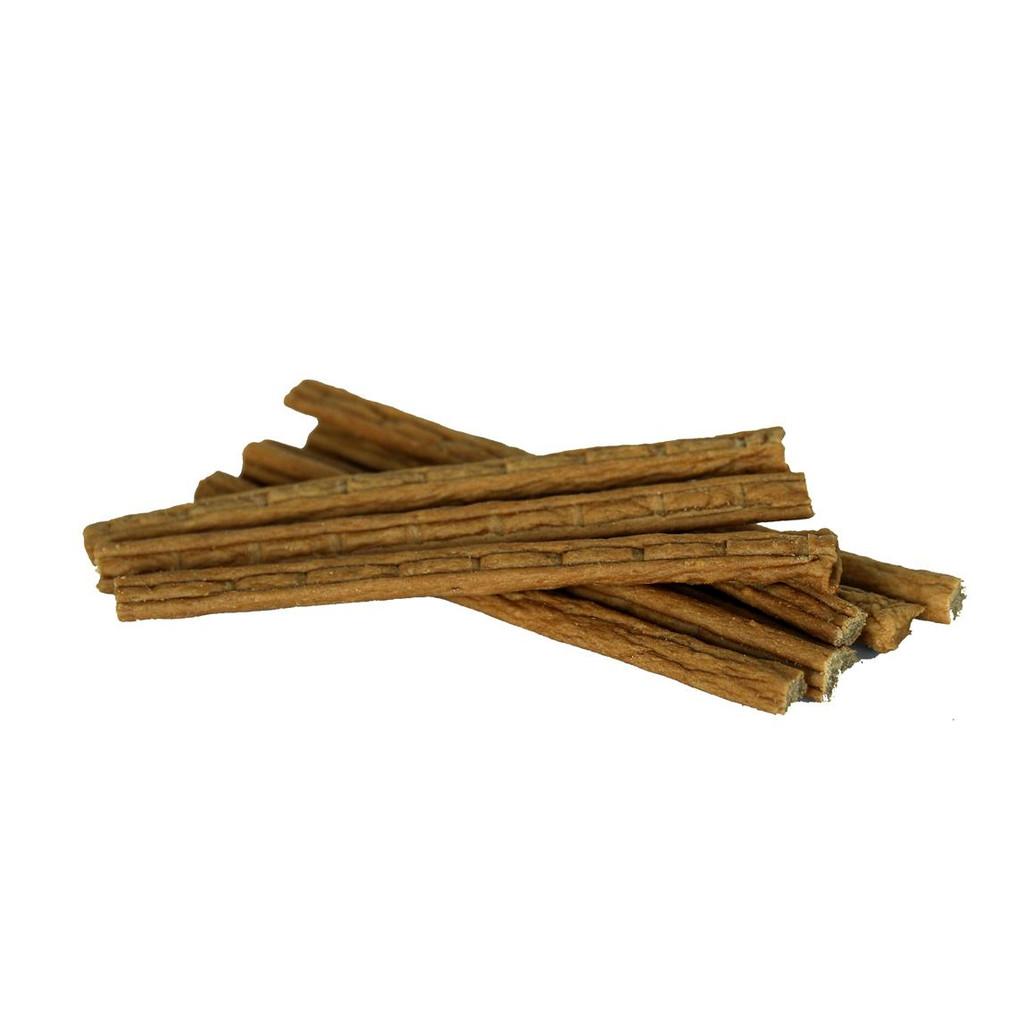 USA Turkey Sizzle Sticks (12 oz. Bag)