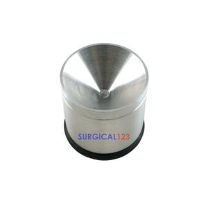 Amalgam Well Large with Non Slip Base