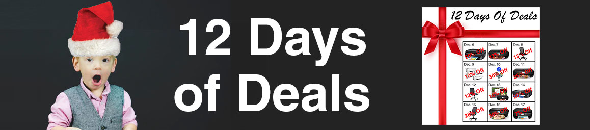 12-days-of-deals-banner.jpg