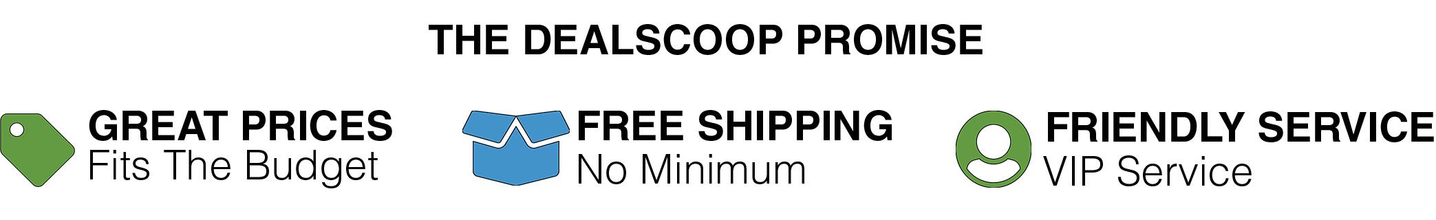 dealscoop-promise.jpg