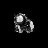 Navigation Lights - RED/GREEN Mini Kick Pair