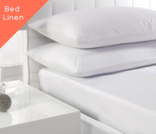 Absolute Home Textiles Towels Linen Bedding Duvets
