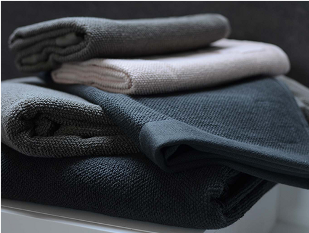 Reasons Why Your Guests Need Towels