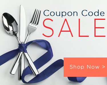 Coupon Code Sale