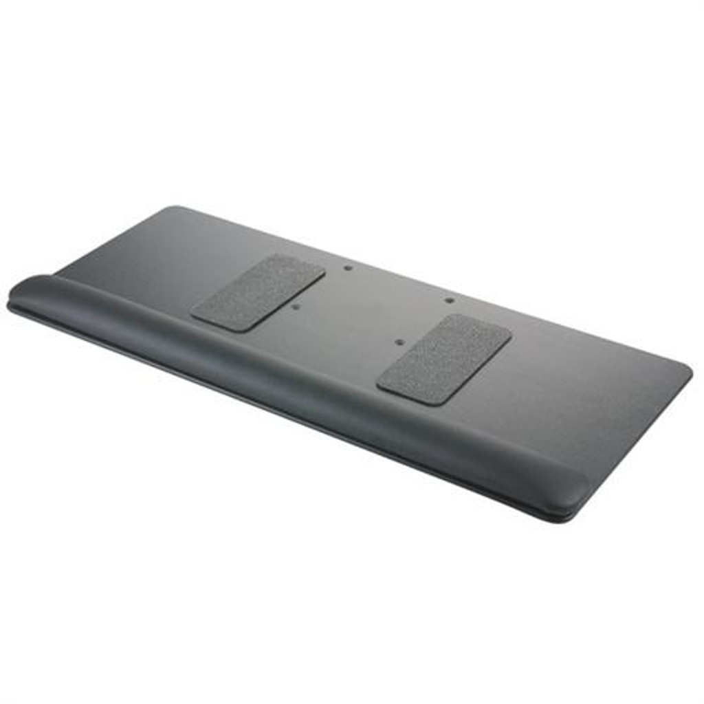 Viking P05T-V Rectangular Phenolic Keyboard Tray
