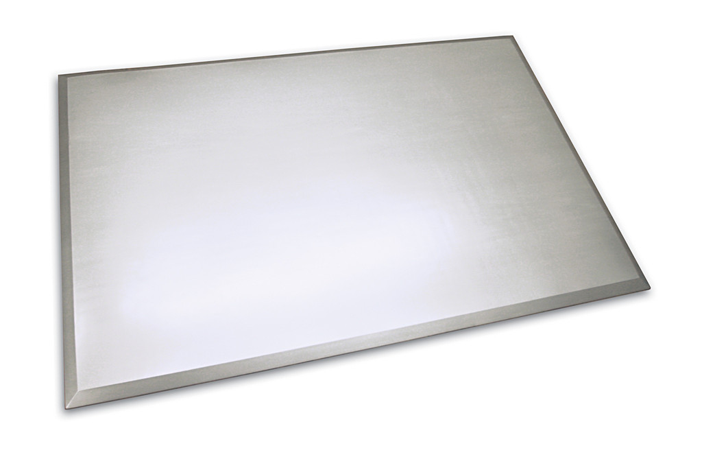 Ergomat Infinity Ultra-Smooth Ergonomic Matting - Polyurethane (INP)