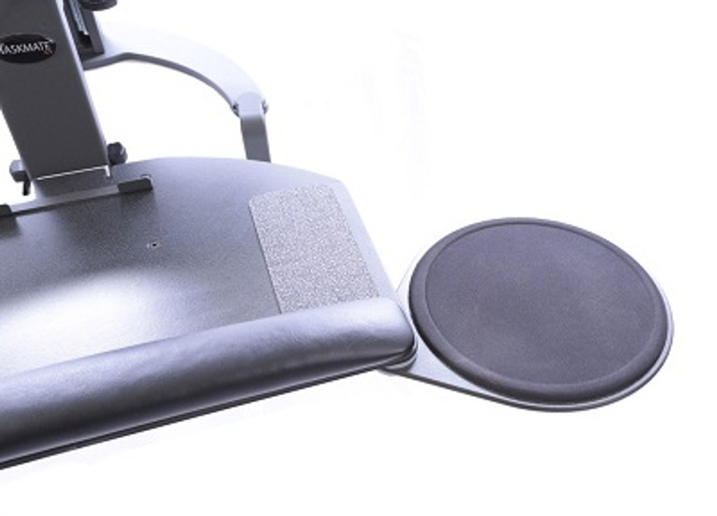 TaskMate Go Extra Swing-A-Mouse Tray (HPS-6330)