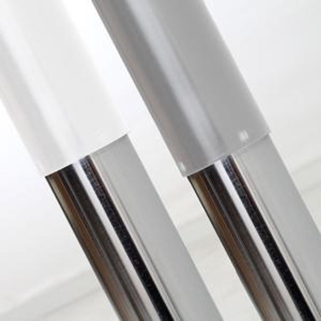 501-11 Electric Height Adjustable 3-Leg